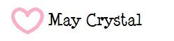 パワーストーンのお店 May Crystal